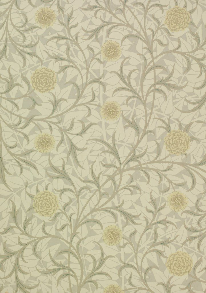 Block Print Wallpaper 61 best william morris & co images on pinterest | william morris