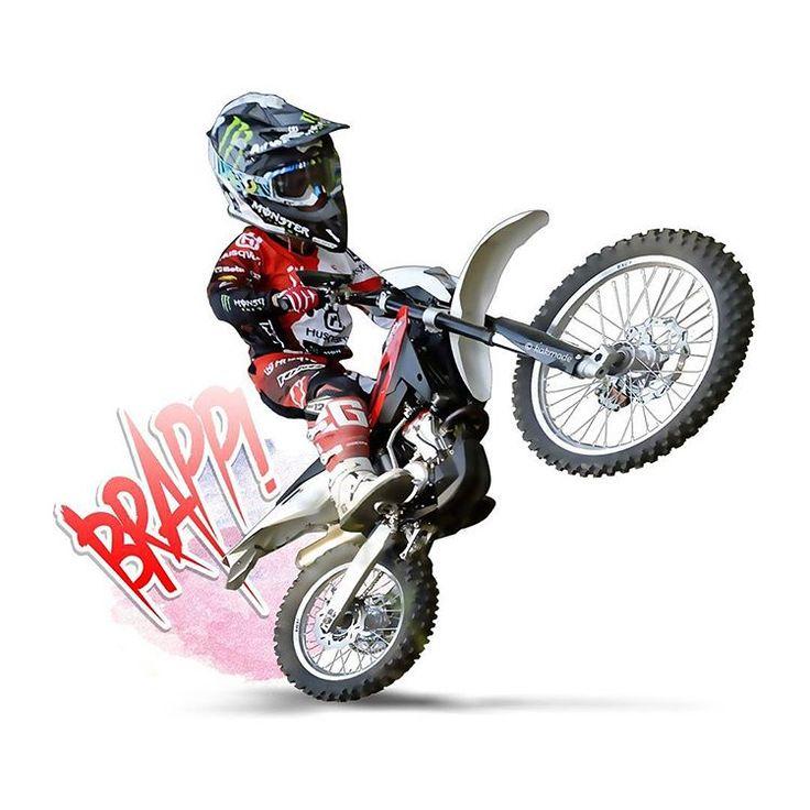 160 best motocross images on pinterest dirtbikes dirt bikes and google fandeluxe Gallery