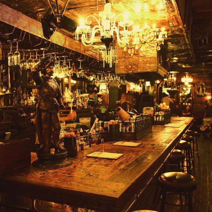 The best bar in Seminyak Bali #lafavelabali #bar #restaurant #designinterior #whattodoinbali #balilife #vintagedesign #antique #barinbali #woodendesign #balibible #seminyak #food #mediterraneanfood #mediterranean