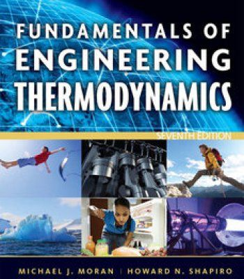 1446 best physics images on pinterest fundamentals of engineering thermodynamics 7th edition pdf fandeluxe Images