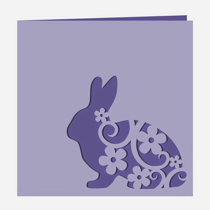 Download 11 best Cricut / SVG / Easter images on Pinterest | Svg ...