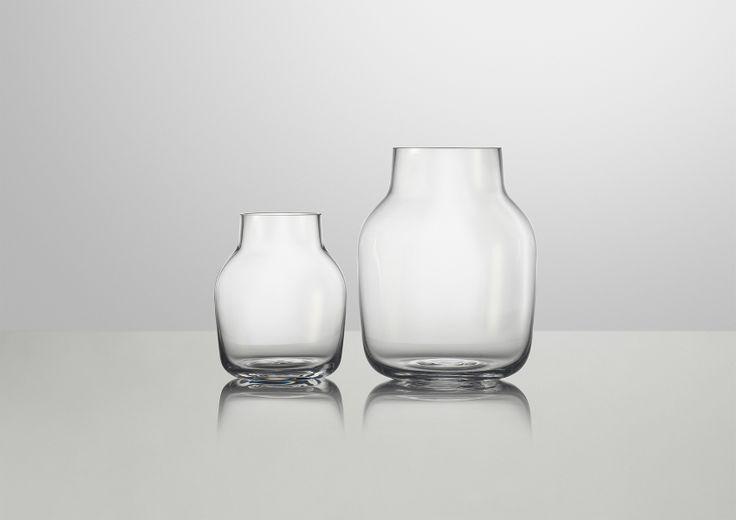 Silent / Designed by Andreas Engesvik / Muuto
