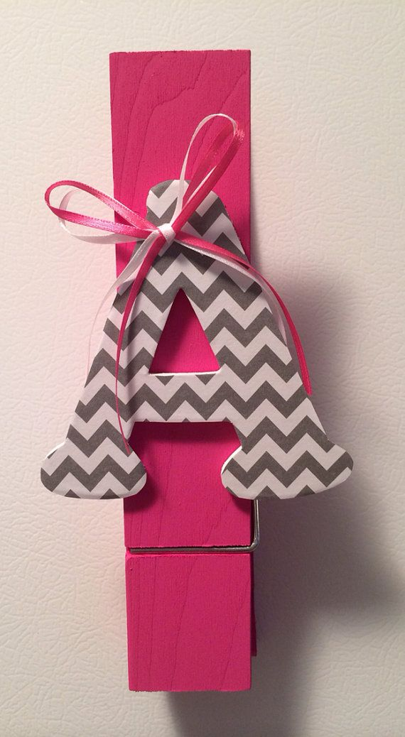 Hey, I found this really awesome Etsy listing at https://www.etsy.com/listing/196890035/grey-chevron-initial-monogram-large