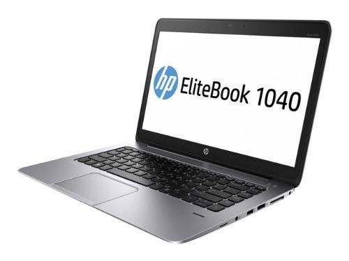 Hewlett Packard Sbuy Hp 1040, Intel Core I5-4210u, 14.0 Hd+ Ag Led Sva, Uma, Webcam, 4gb Ddr3 Ra