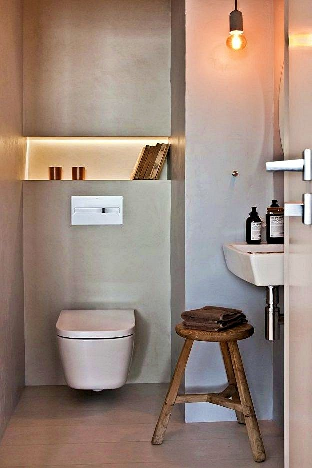 Bathroom Decor Design Get 6 Innovative Ideas For Your Bathroom Remodeling With Images Scandinavian Toilets Scandinavian Bathroom Floating Toilet