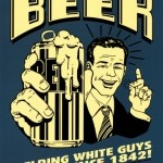 Cool beer quotes.