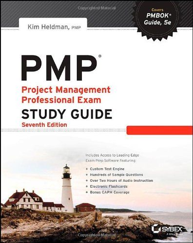 70 best Project Management images on Pinterest Information - project manager job description