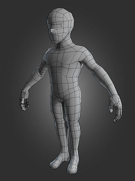 Cursos 3D Basicos  Introducción al desarrollo de objetos y escenarios 3D. Los alumnos aprenderán las bases del modelado 3D para cualquier objetivo, ya sea el de hacer material para videojuegos como para producciones audiovisuales. http://linformatik.es/blog/category/cursos/?lang=es