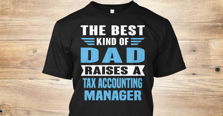 If You Proud Your Job, This Shirt Makes A Great Gift For You And Your Family.  Ugly Sweater  Tax Accounting Manager, Xmas  Tax Accounting Manager Shirts,  Tax Accounting Manager Xmas T Shirts,  Tax Accounting Manager Job Shirts,  Tax Accounting Manager Tees,  Tax Accounting Manager Hoodies,  Tax Accounting Manager Ugly Sweaters,  Tax Accounting Manager Long Sleeve,  Tax Accounting Manager Funny Shirts,  Tax Accounting Manager Mama,  Tax Accounting Manager Boyfriend,  Tax Accounting Manager…