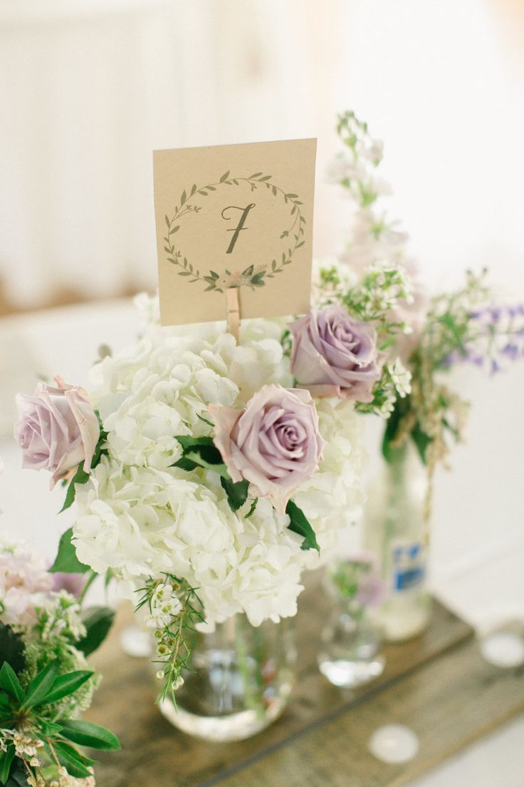Floral Design: Studio Posy - http://www.stylemepretty.com/portfolio/studio-posy Reception Venue: Woman's Club Of Portsmouth - http://www.stylemepretty.com/portfolio/womans-club-of-portsmouth Photography: We Are The Mitchells - www.facebook.com/wearethemitchells   Read More on SMP: http://www.stylemepretty.com/2015/04/06/whimsical-diy-coastal-wedding/