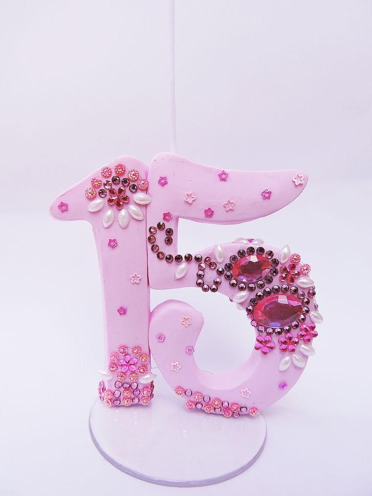 vela-rosa-15-anos-biscuit.jpg (3456×4608)                                                                                                                                                                                 Más