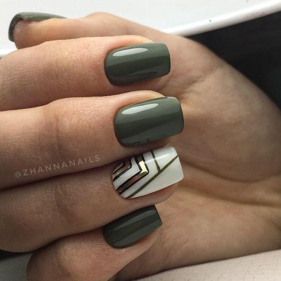 Acrylnägel – Verwenden Sie die neuesten Nageldesigns, Nagellacke, Acrylsägen … – Nails
