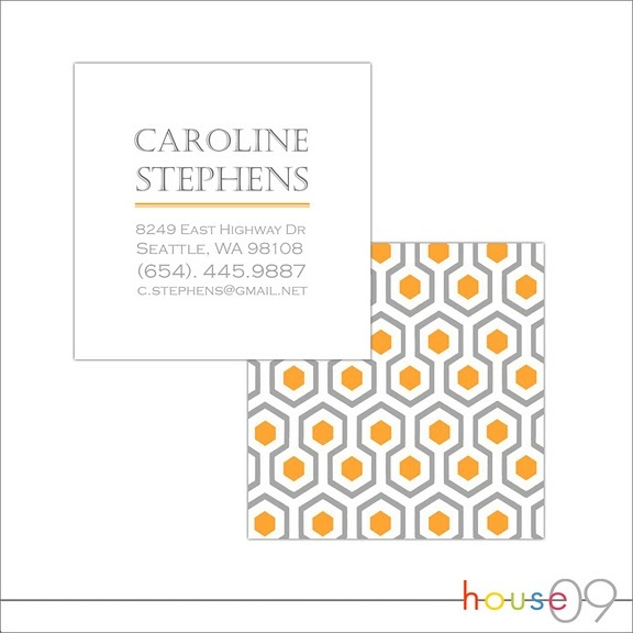18 best business cards at zazzle images on pinterest business card sizeshape patterned back stationery papergraphic design inspiration logo brandingprint designbusiness cardspaper reheart Image collections