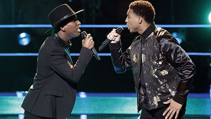 TV Ratings Monday: 'The Voice' drops, CBS comedies tick up – TV By The Numbers by zap2it.com