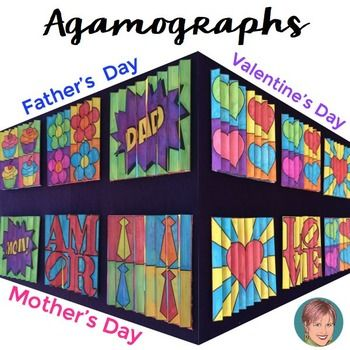 fathers day agamograph template 116 best images about agamograph on retro 4440