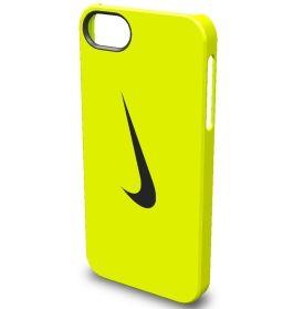 Nike iPhone Case