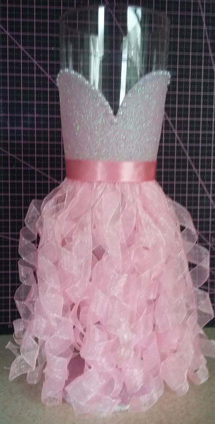 DIY Wedding decoration - Glitterd wine glasses - The Bridesmaid No1 - YouTube