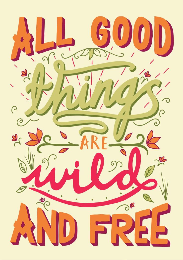 Style a phrase you love. Share it forever. Count us among the thousands transforming our handwriting into artful drawings. In this 2-hour class, the talented Mary Kate McDevitt reveals the first steps of hand-lettering and inspires us to concept, design, and letter words for any use—a poster, magazine, t-shirt, or anything else we imagine. Plus, the impressive class project gallery speaks volumes for her clear guida...
