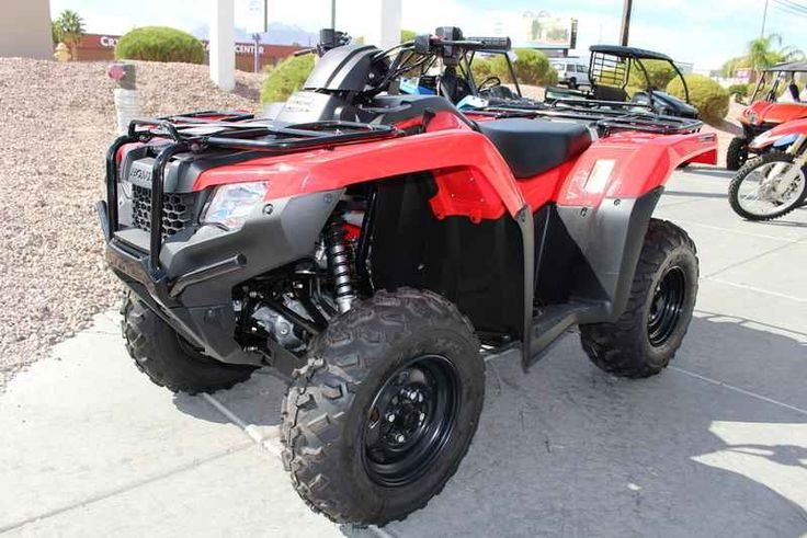 New 2017 Honda FourTrax Rancher 4x4 Automatic DCT IRS ATVs For Sale in Nevada. 2017 Honda FourTrax Rancher 4x4 Automatic DCT IRS, 2017 Honda® FourTrax® Rancher® 4x4 Automatic DCT IRS Something For Just About Everyone. <p>Any mechanic, woodworker, tradesman or craftsman knows that the right tool makes the job a whole lot easier. And having the right tool means having a choice. We ve all seen someone try to drive a screw with a butter knife, or pound a nail with a shoe heel. The results are…