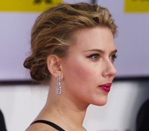 ScarJo Email Hacker May Get 60 Years in Prison | Legal News | Lawyers.com