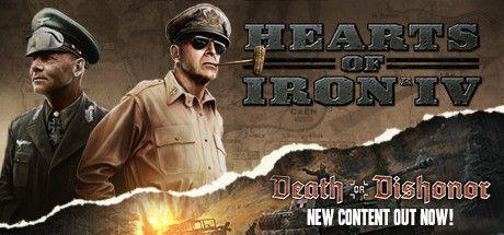 Alternate History games on Steam