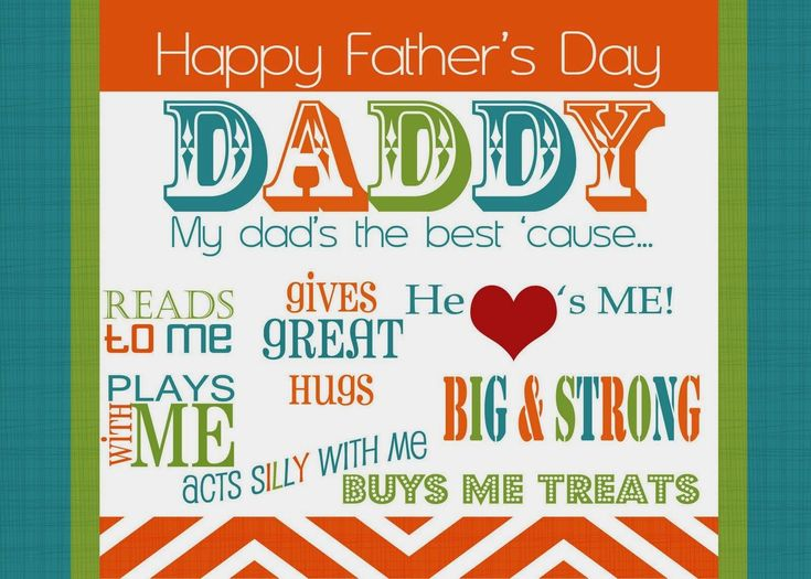 Happy Father's Day Daddy fathers day happy fathers day fathers day quotes happy fathers day quotes fathers day pictures fathers day images