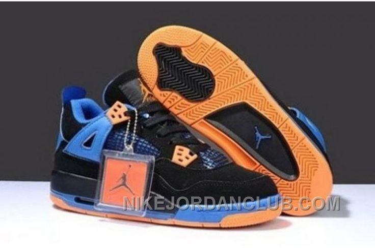 http://www.nikejordanclub.com/buy-for-sale-discount-nike-air-jordan-4-iv-retro-womens-shoes-black-orange.html BUY FOR SALE DISCOUNT NIKE AIR JORDAN 4 IV RETRO WOMENS SHOES BLACK ORANGE Only $95.00 , Free Shipping!