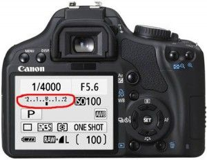 great photo tips!