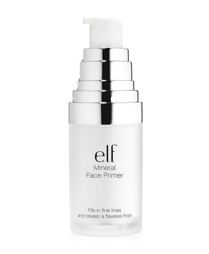 Увлажняющая база под макияж разработана специально для предотвращения чрезмерной жирности, сухости и мелких морщинок на коже. Цена, отзывы.