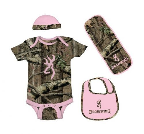 c74547230f1ba ... Baby Gear Pink Camo: 39 Best Images About Baby Clothes On Pinterest