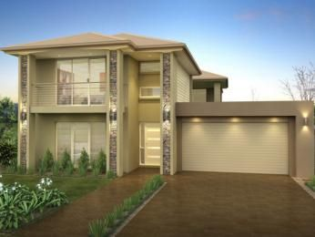 17 best images about facades on pinterest house plans for Home facade ideas
