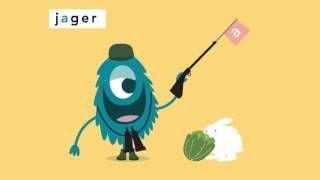 Malmberg Basisonderwijs - YouTube