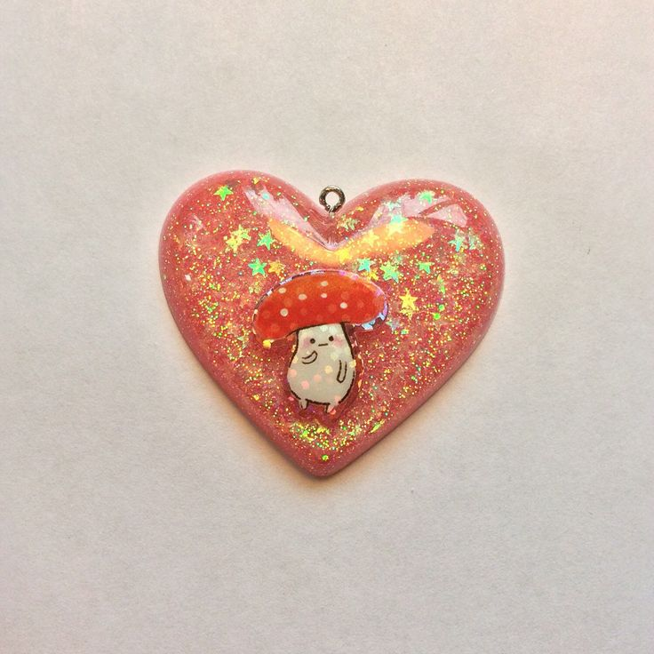 25 best ideas about resin charms on resin