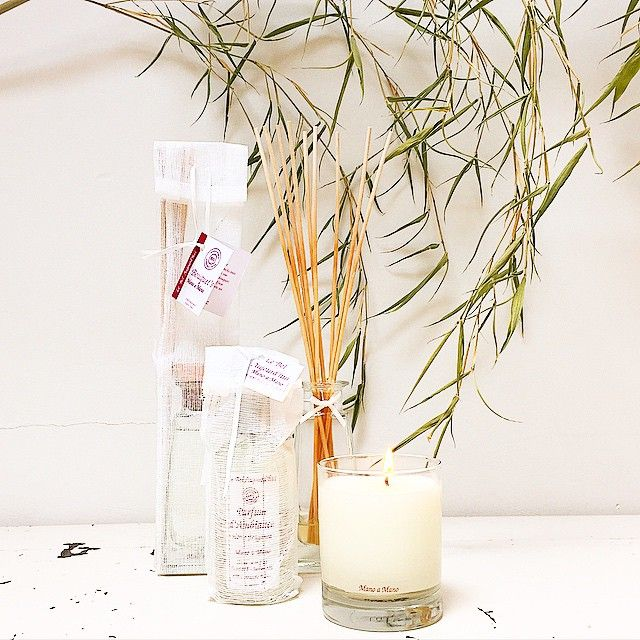 New in! Besides our popular bouquet's and the home fragrance, we now also sell the lovely scented candles by Le Bel Aurjourd'hui! #lebelaujourdhui #scentedcandle #geurkaars #homefragrance #bouquets #kidstokidscasa #kidstokids #instorenow