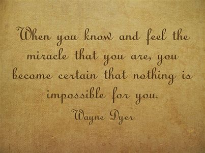 da1d54452282a1ea7106d0366360d724--wayne-dyer-quotes-empowering-quotes.jpg