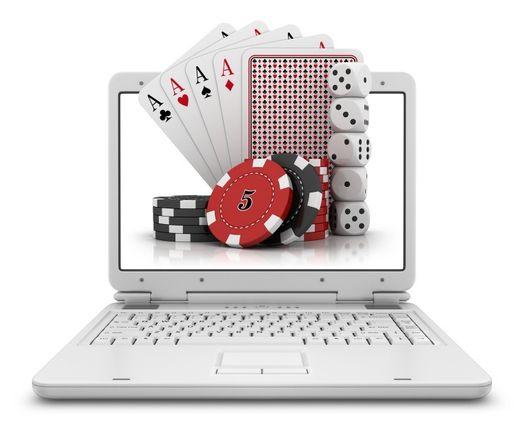 Pelaa pokeria virtuaalista rahaa instagram
