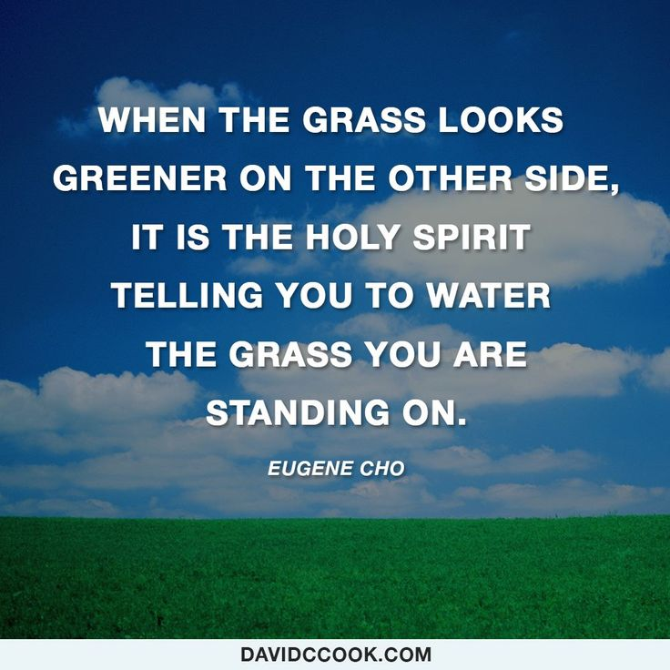 Quotes About The Holy Spirit Fascinating 21 Best Quotes~The Holy Spirit Images On Pinterest  Biblical Verses