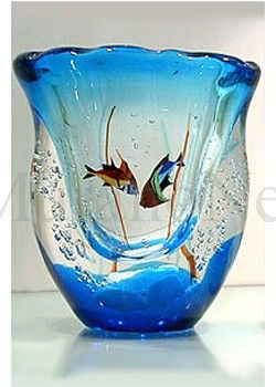 1000 images about art glass on pinterest murano glass glass vase and glass art. Black Bedroom Furniture Sets. Home Design Ideas