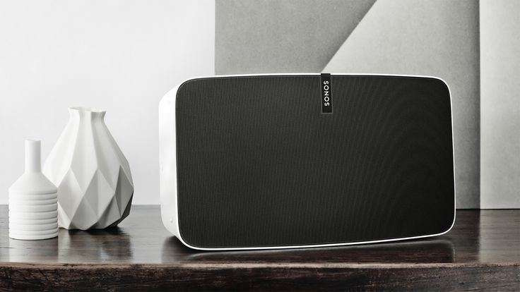 New Sonos 2017: Your guide to the next Sonos speaker and Amazon Alexa support | Trusted Reviews http://www.trustedreviews.com/news/new-sonos-2017-release-date-news-products-next-alexa-3280087