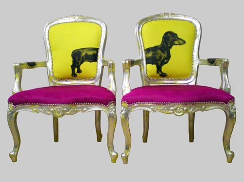 193 best funky furniture images on pinterest chairs