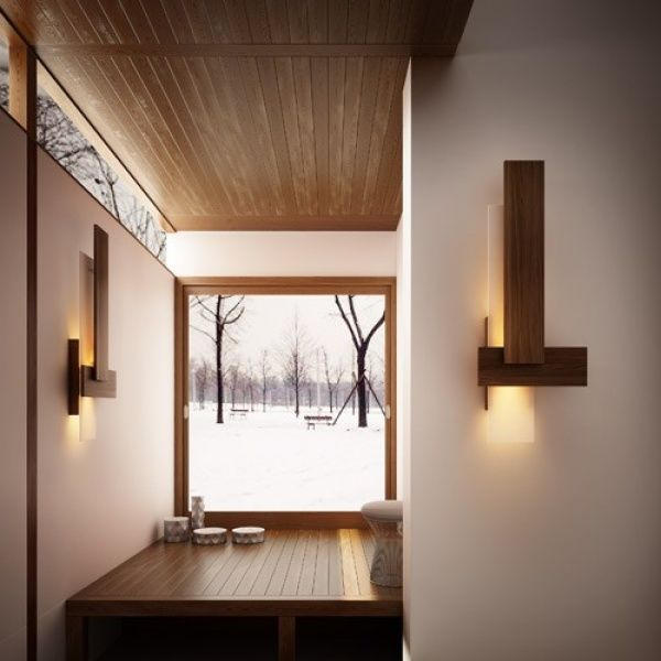 303 best Decorative lighting images on Pinterest