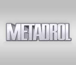 La consommation du complément alimentaire Metadrol garantit une augmentation rapide de la masse et de la force musculaire, un soulagement de la douleur musculaire, une augmentation de l'endurance physique, une amélioration des résultats, et la combustion plus rapide des graisses. L'accélération du processus de restructuration musculaire permet d'augmenter l'intensité et la fréquence des exercices et d'augmenter le volume des muscles. #Metadrol aide les #muscles à tirer le maximum d'avantages
