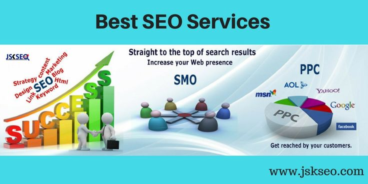 Increase Website Ranking in Search Engine with SEO Company In Indore  SEO is the process that increases your business website ranking in search engine like google, bing, yahoo etc. SEO deliver the best result for your business like it generate leads, increase revenue, and most effective are to drive more traffic towards your business. SEO Company in Indore help to bring your business website at first page of search engine. More details click here:- http://jskseo.com/seo-company-in-indore.php…