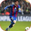Download Soccer Winning Eleven V1.1:       Here we provide Soccer Winning Eleven V 1.1 for Android 2.3.2++ Ultimate Soccer Special Features ★ Soccer Match gameplay play football matches with your customized football player in a fine tuned polished soccer gameplay. Score the goals! Enjoy the best football game engine.★...  #Apps #androidgame #AhrabalGames  #Adventure http://apkbot.com/apps/soccer-winning-eleven-v1-1.html
