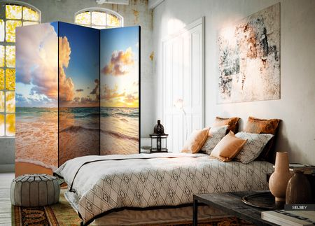 Nowoczesne meble, materace, łóżka i oświetlenie - Selsey