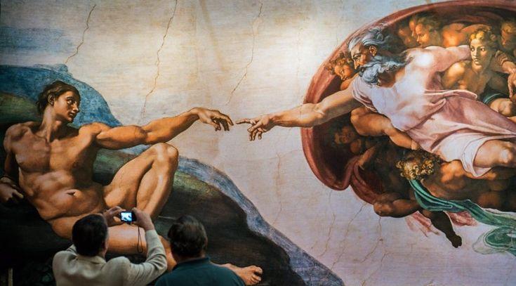 Künstliche Intelligenz: Ein Gott braucht keine Lehrmeister - SPIEGEL ONLINE - Wissenschaft