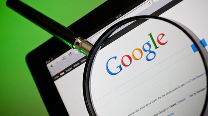10 Hal Paling Dicari di Indonesia Selama 2016 Versi Google, Topik Ini Jadi yang Pertama Lho!