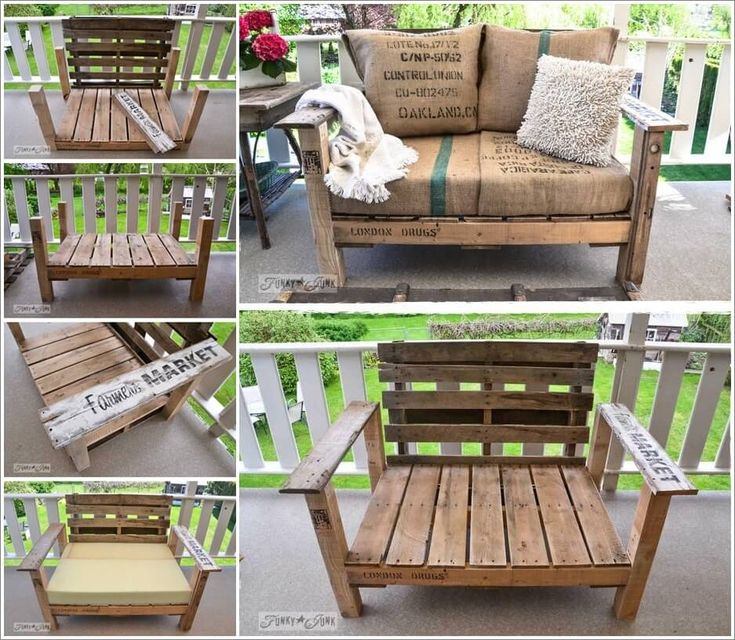 1094 Best Patio Images On Pinterest | Balcony, Outdoor Living And Backyard