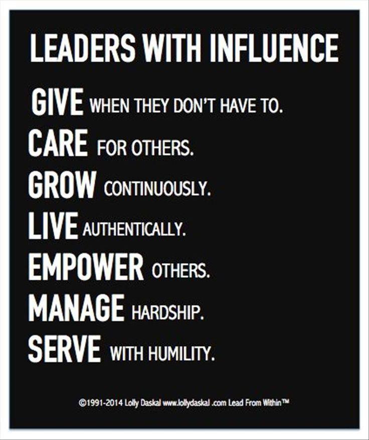 team leadership lessons tes teach