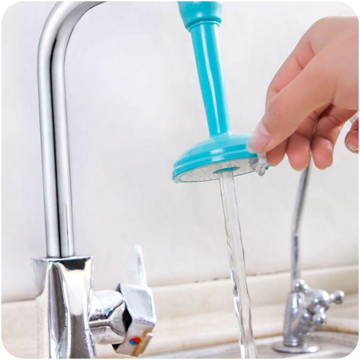 Faucet Sprayer - Desu | YESSTYLE